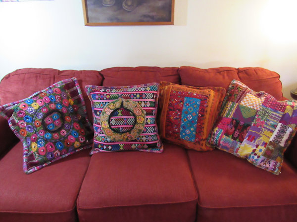 Magnificent Ollies Gifts A Imports Cushion Covers Pdpeps Interior Chair Design Pdpepsorg