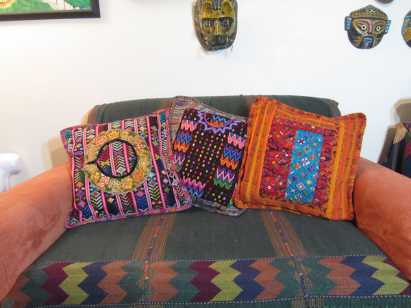 Awesome Ollies Gifts A Imports Cushion Covers Pdpeps Interior Chair Design Pdpepsorg